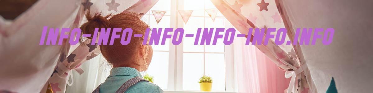 info-info-info-info-info.info